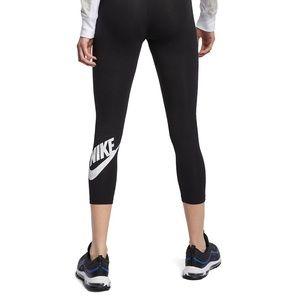 Nike | Women's Sportswear 3/4 Ankle Leggings